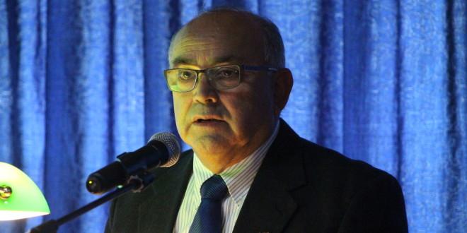 Alcalde de Dalcahue rindió Cuenta pública ante la Comunidad y Concejo Municipal