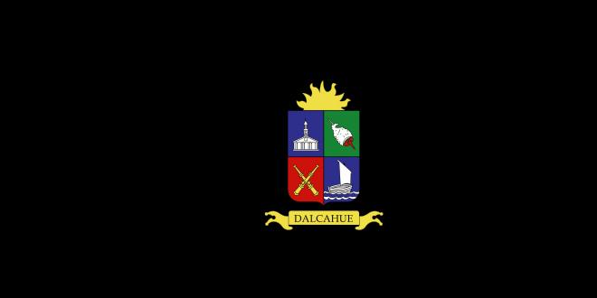 REGISTRO REGIONAL DE ARTESANOS MAPUCHE WILLICHE.