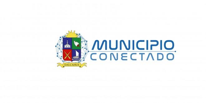 Extracto Cuenta Pública Gestión 2020 Ilustre Municipalidad de Dalcahue.