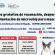 Operativos gratuitos de vacunación, desparasitación e implantación de microchips de mascotas en Dalcahue